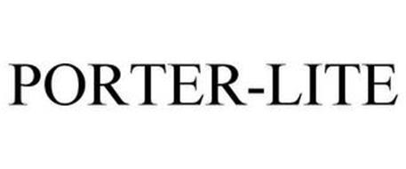 PORTER-LITE WINDOWS