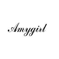 AMYGIRL