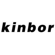 KINBOR