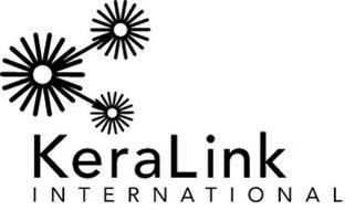 KERALINK INTERNATIONAL
