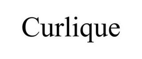 CURLIQUE