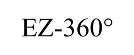 EZ-360°