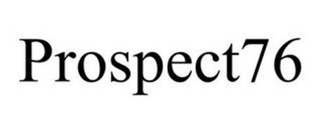 PROSPECT76