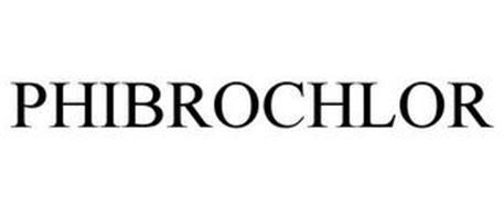 PHIBROCHLOR