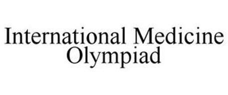 INTERNATIONAL MEDICINE OLYMPIAD