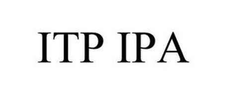 ITP IPA