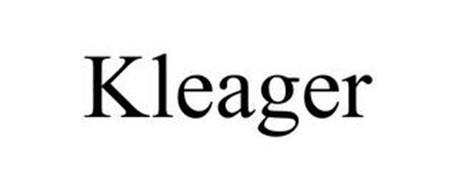 KLEAGER