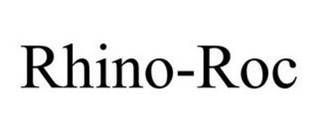 RHINO-ROC