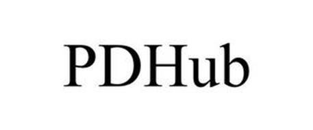 PDHUB