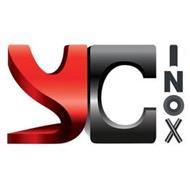 YC INOX