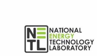 NETL NATIONAL ENERGY TECHNOLOGY LABORATORY