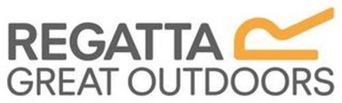 R REGATTA GREAT OUTDOORS