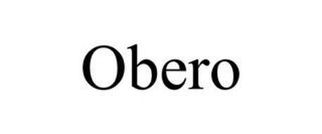 OBERO