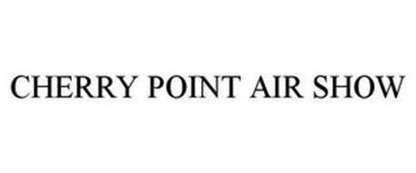 CHERRY POINT AIR SHOW