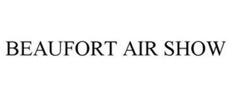 BEAUFORT AIR SHOW