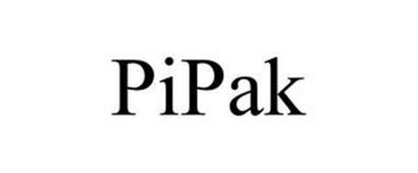 PIPAK