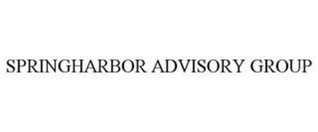 SPRINGHARBOR ADVISORY GROUP