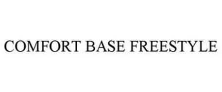 COMFORT BASE FREESTYLE