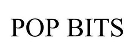 POP BITS