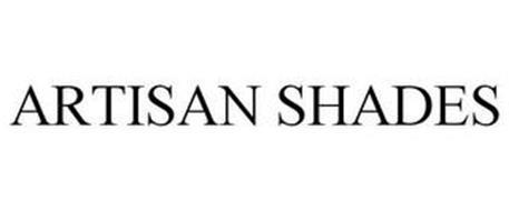 ARTISAN SHADES