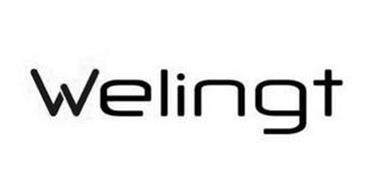 WELINGT