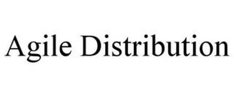 AGILE DISTRIBUTION