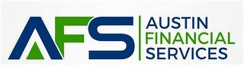 AFS AUSTIN FINANCIAL SERVICES