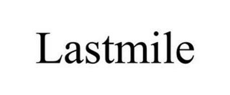 LASTMILE