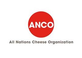 ANCO ALL NATIONS CHEESE ORGANIZATION
