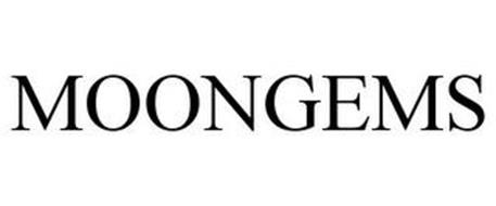 MOONGEMS
