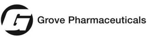 G GROVE PHARMACEUTICALS