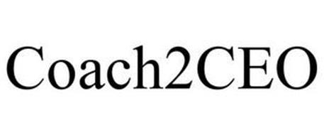 COACH2CEO