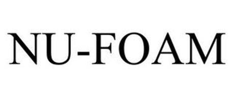 NU-FOAM