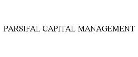 PARSIFAL CAPITAL MANAGEMENT