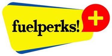 FUELPERKS! +