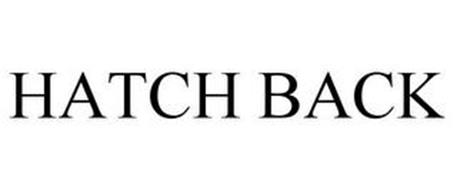 HATCH BACK
