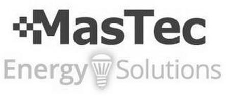 MASTEC ENERGY SOLUTIONS