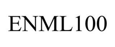 ENML100