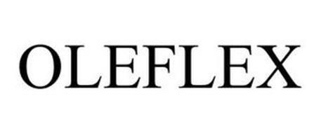 OLEFLEX