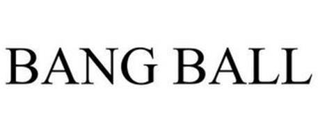 BANG BALL