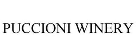 PUCCIONI WINERY