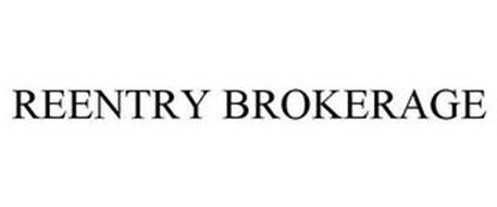 REENTRY BROKERAGE