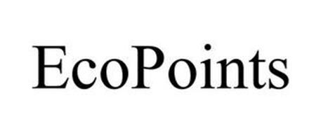 ECOPOINTS