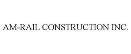 AM-RAIL CONSTRUCTION INC.