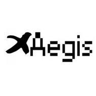 XAEGIS