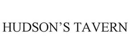 HUDSON'S TAVERN