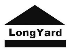 LONG YARD