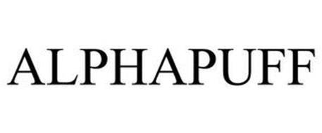 ALPHAPUFF