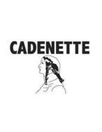 CADENETTE