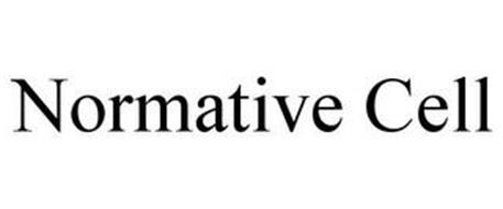 NORMATIVE CELL
